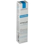 La Roche Posay Effaclar duo + soin correcteur peaux grasses