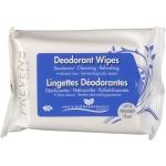 Preven's Lingettes Déodorantes