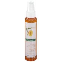 Klorane huile de mangue