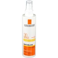 La Roche Posay Anthelios spray solaire SPF 30