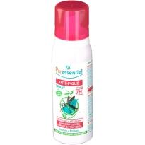 Puressentiel spray anti-piqûres aux 5 huiles essentielles