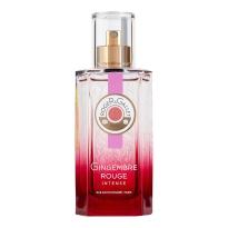 Roger & Gallet Gingembre Rouge Eau de Parfum Intense