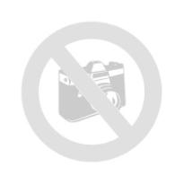 Vichy déodorant anti-transpirant