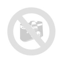 b bisol attache sucette tissu avec anneau souple couleur non s lectionnable 1 st shop. Black Bedroom Furniture Sets. Home Design Ideas