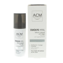 duolys acide hyaluronique intensive anti age s rum 15 ml shop. Black Bedroom Furniture Sets. Home Design Ideas