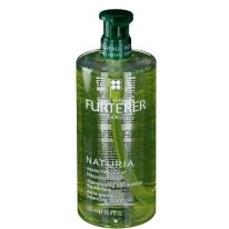 Furterer Naturia shampoing extra doux équilibrant