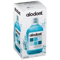 Tonipharm Alodont, 500 ml - shop-pharmacie.fr