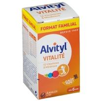 Urgo Alvityl