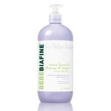 BébéBiafine crème lavante