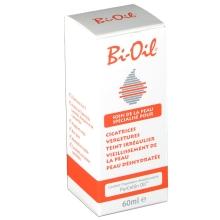 Bi-Oil soin spécialisé de la peau