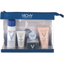 Vichy Liftactiv Kit Découverte