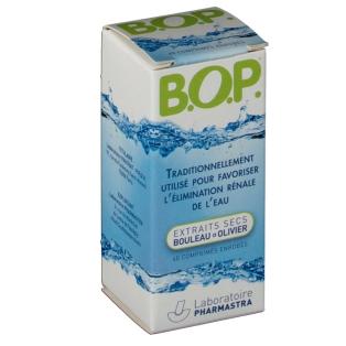 B.O.P.®