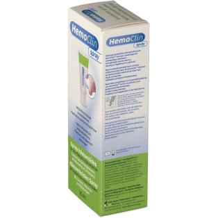 Creme De Hemorroide – Hemoroide Interne | Hémorroïdes