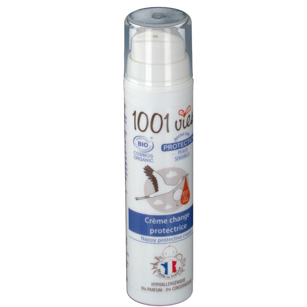 crème hydratante pharmacie