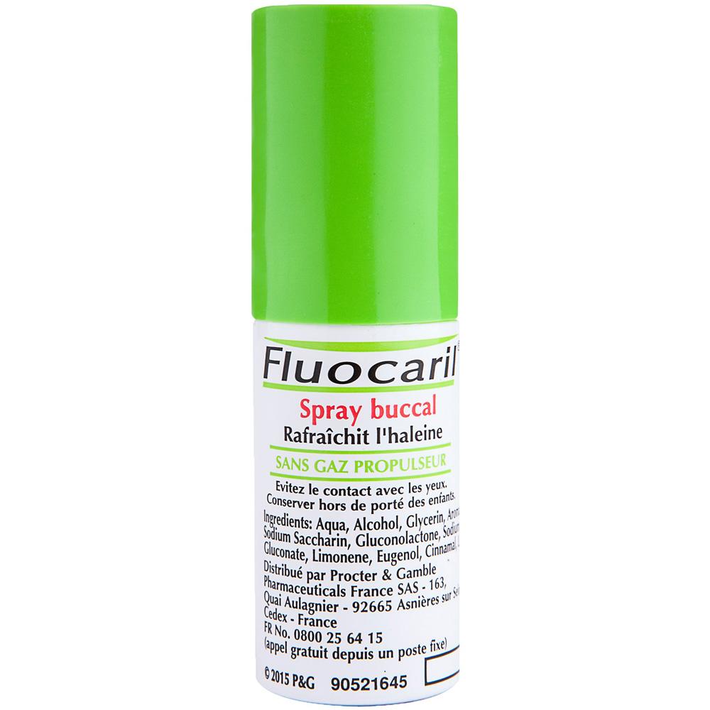 Code promo fluocaril bons et codes de r ductions fluocaril - Code avantage comptoir des cotonniers ...