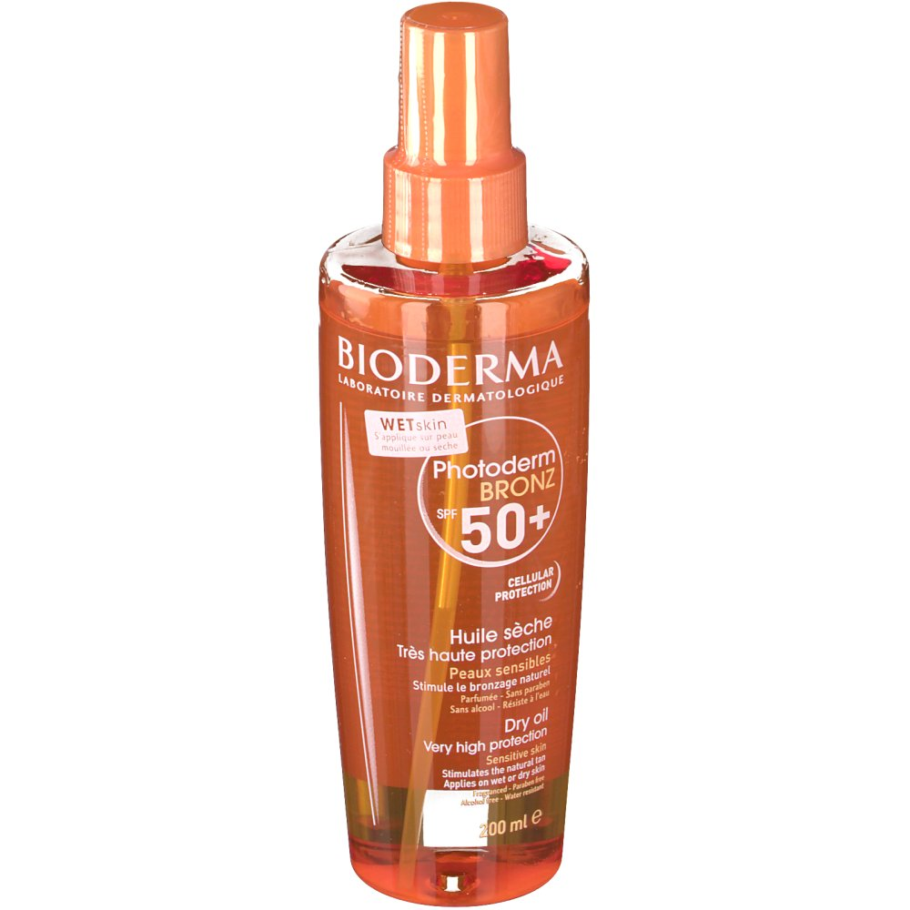 bioderma c photoderm bronz brume spf 50 catgorie crmes solaires. Black Bedroom Furniture Sets. Home Design Ideas