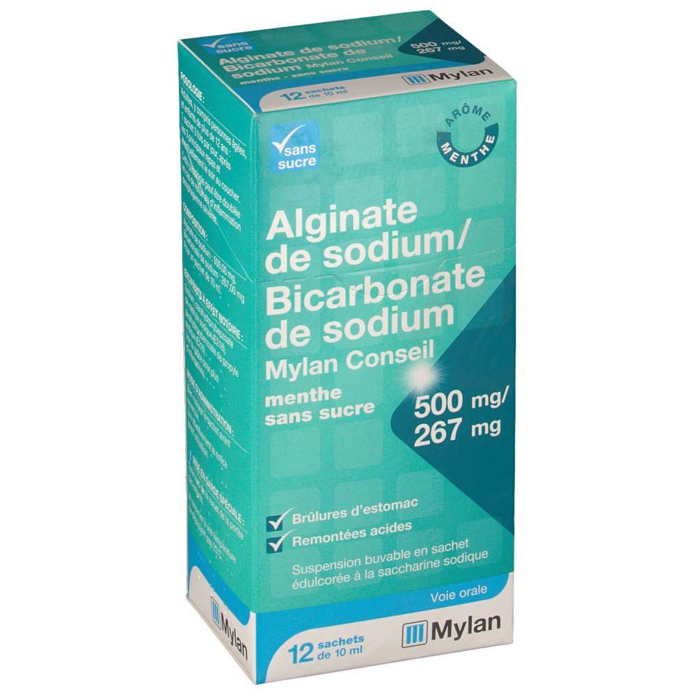 Sodium guide d 39 achat for Hypochlorite de sodium piscine
